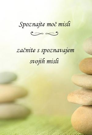 add-image1