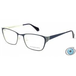 Eyefunc 444
