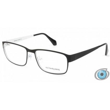 Eyefunc 447