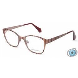 Eyefunc 451