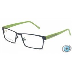 Eyefunc 458
