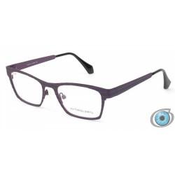 Eyefunc 463