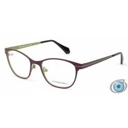 Eyefunc 479