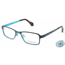 Eyefunc 480