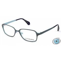 Eyefunc 488