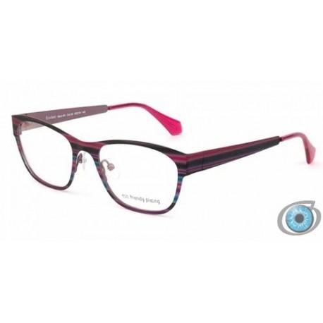 Eyefunc 491