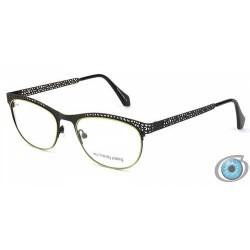Eyefunc 499