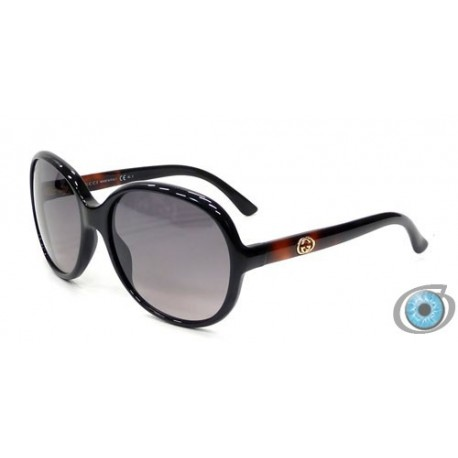 Gucci 3584 - Outlet Optika 4247ae4ab0