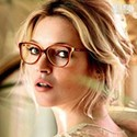 Ženska očala